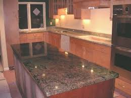 kangaroo granite vibrant red kitchen countertops albany ny