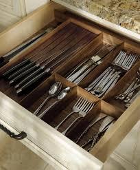 kitchen unique kitchen knife holder knife set magnetic rack butcher block knife holder inexpensive kitchen storage