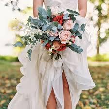 the best new york city wedding florists