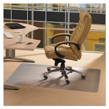 durable pvc home office chair. amazoncom floortex phthalatefree pvc chair mat for carpets to 14 durable pvc home office