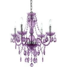surprising lighting chandelier 1 light brushed gold chandelier lighting 4 light mini chandelier af lighting crystal