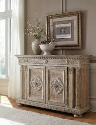 french country cottage furniture. FRENCH COUNTRY COTTAGE: Inspirations~ Accentrics Home French Country Cottage Furniture Pinterest