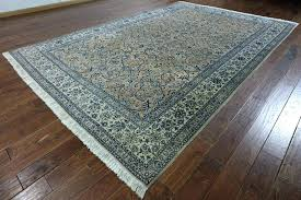 12 x area rug rugs furniture amazing design ideas with traditional 10 x 12 area rug 10x12 area rug