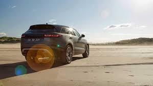2018 land rover velar specs. exellent velar 2018 range rover velar  australian spec and land rover velar specs