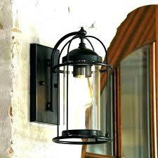large outdoor hanging lantern exterior light fixture fixtures s candle lanterns