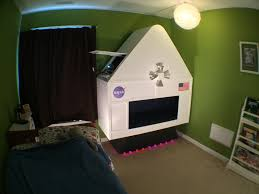 Space Themed Bedroom Spaceship Themed Bedroom Google Search Katies Wants