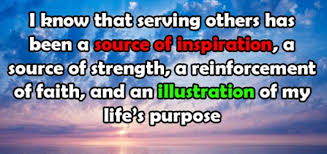 Inspiration Source Thought Images Images Stunning English Inspiration