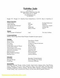 Special Skills To Put On A Resume Ekiz Biz Resume