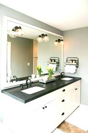 can you paint linoleum countertops can you paint laminate pictures fabulous bathroom vanity cabinet black granite can you paint linoleum countertops