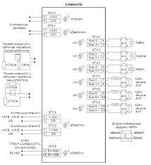 С КПБ с кпб блок с кпб блок контрольно пусковой  Технические характеристики контрольно пускового блока С2000 КПБ