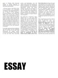 cold war essay thesis cold war essays and papers helpme com best essays on cold war at orderessay net