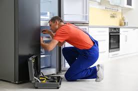 How to Choose the Best Appliance Repair Service - Wilshire Refrigeration &  Appliance