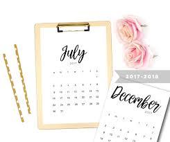 2018 calendar printable free 2018 printable calendar printable 2018 calendar printable