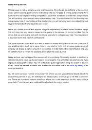 zoo ielts essay format/structure
