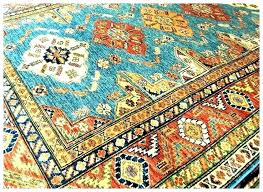 red oriental rug new outdoor sophisticated and turquoise teal gold bedroom large traditional area rugs