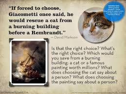 how to write a personal the cat essay proper feeding will help a cat live longer compared to hunting or being fed table scraps