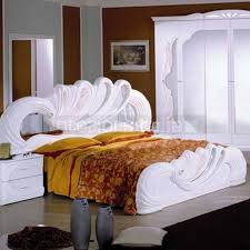 italian white furniture. vanity classic italian bed white on sale now furniture i