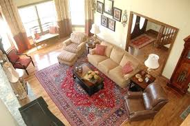 casual living rooms casual living room traditional living room pictures of casual living rooms large casual casual living rooms