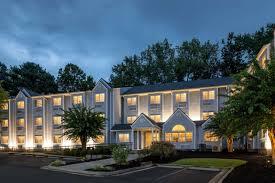 C Lighting Buckhead Ga Inn Atlanta Buckhead Area Ga Booking Com