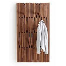 Buy Coat Rack Online Play a little ditty Piano is a multipurpose rack and hanger panel 23