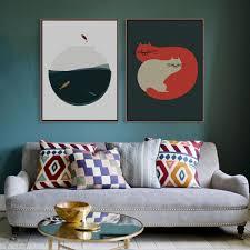 wall art prints discount code