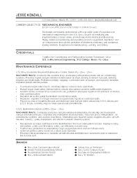 Technical Resume Template Word Naomijorge Co