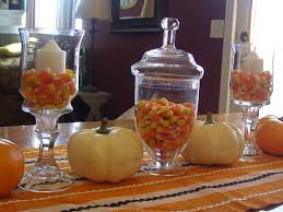 For Kitchen Table Centerpieces Kitchen Table Centerpiece Ideas For Everyday Best Kitchen Ideas 2017