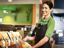 deli clerk job description publix deli clerk publix office photo glassdoor co uk