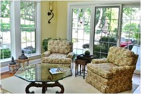 living room glider chairs swivel glider chairs living room x swivel glider chairs living room furniture