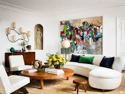 40 Stylish Homes With Modern Interior Design Photos Architectural Stunning Blueprint Interior Design Painting