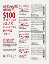 Macy s 10 off coupon code