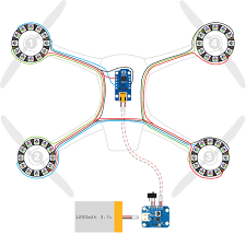 rc led light wiring diagram rc wiring diagrams car led wiring diagram drone led wiring diagram drone and wiring