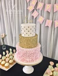 162 Best Cute Cakes Images In 2019 Cookies Birthday Cakes Pound Cake