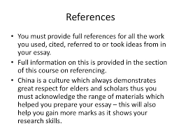 structure of essays professor rhona smith former ing  6 references