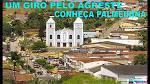 imagem de Palmeirina+Pernambuco n-1