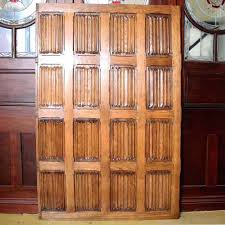 old wood paneling antique wood paneling for walls antique wood paneling best antique decor ideas wood