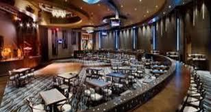 Desert Diamond Casino Hotel Is Pet Friendly