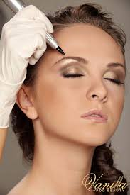 advanced eyebrows lips beauty spots semi permanent makeup worthing
