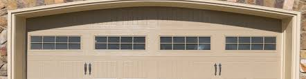 we make life easier and better by saving you time and money wver your garage door