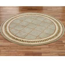 full size of wayfair com area rugs or wayfair com area rugs with wayfair