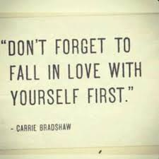 Quote About Self Love Fascinating 48 Quotes To Inspire SelfLove DOYOUYOGA
