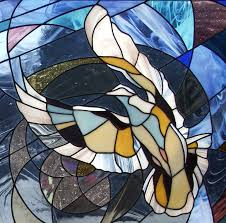 artistic stained glass by elena sigmund ef art ef art stained glass design