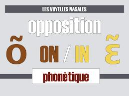 Apprendre le français avec des exercices de phonétique.tous les cours de français sont gratuits. Exercices De Phonetique Et De Prononciation Exercices De Phonetique Francaise A Imprimer