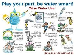 essay how we can help conserve water how to write a college essay how we can help conserve water