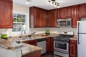 Updated Kitchen Kitchen Cabinet Cost Calculator Asdegypt Decoration