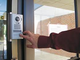 front door camerasFront Door Security Cameras I65 In Brilliant Interior Designing