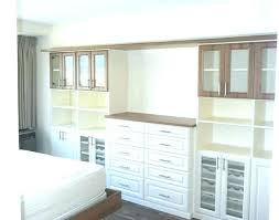 bedroom wall units. Amazing Home: Sophisticated Bedroom Wall Unit Of Image Units With Drawers And TV Wardrobe
