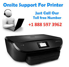Hp Online Support 1 888 597 3962 Hp Printer Customer Phone Number Install