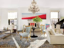 2 Bedroom Apartment In Manhattan Painting Cool Inspiration Ideas
