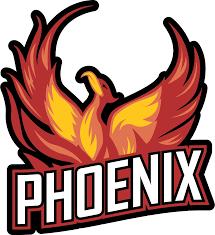 logo-phoenix – GLASTONBURY VACUUM
